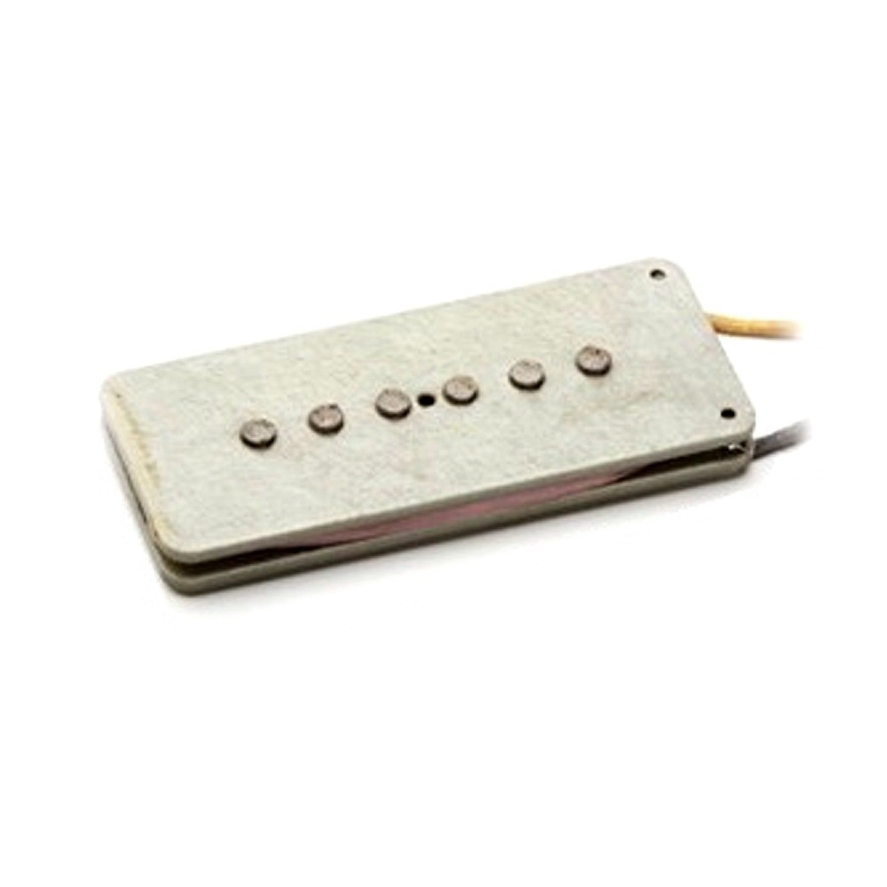 Seymour Duncan Antiquity II for Jazzmaster Neck Pickup 11034-35