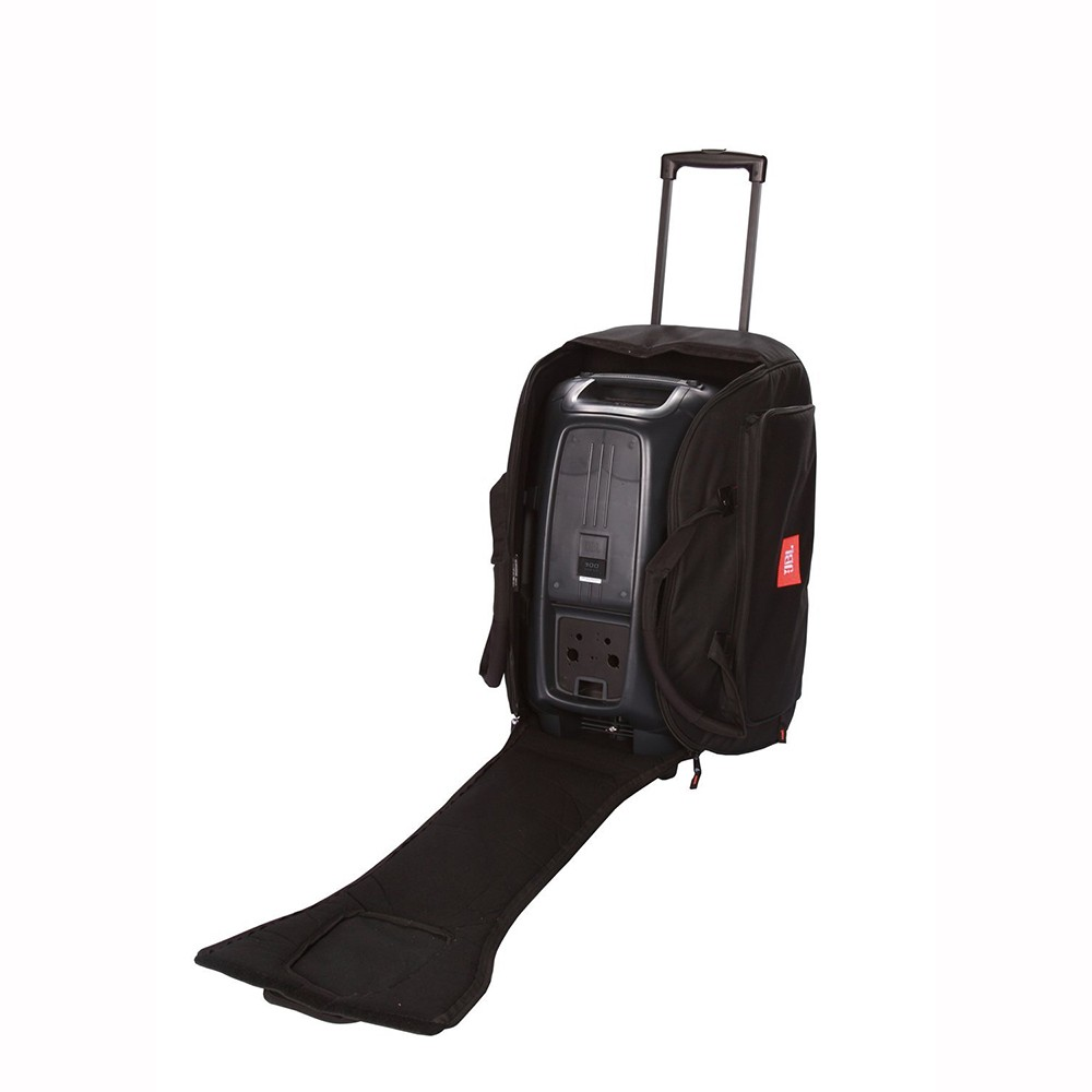 JBL EON-15-BAG/W-DLX Roller Carry Bag with Wheels