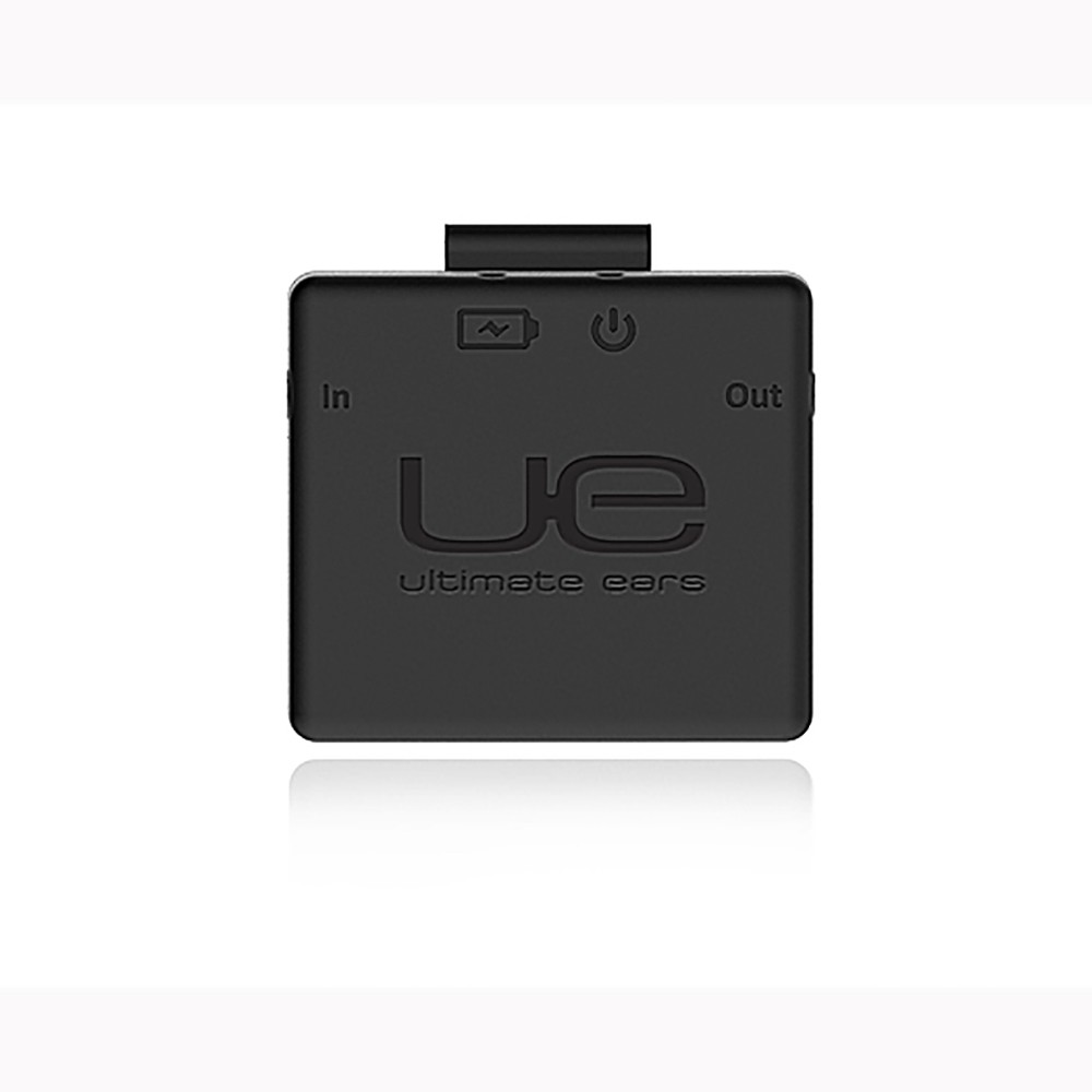 Ultimate Ears UE Sound Guard